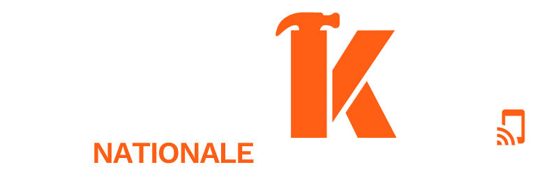 De Nationale Keukenzetter